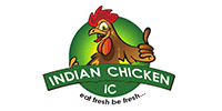 indian-chicken